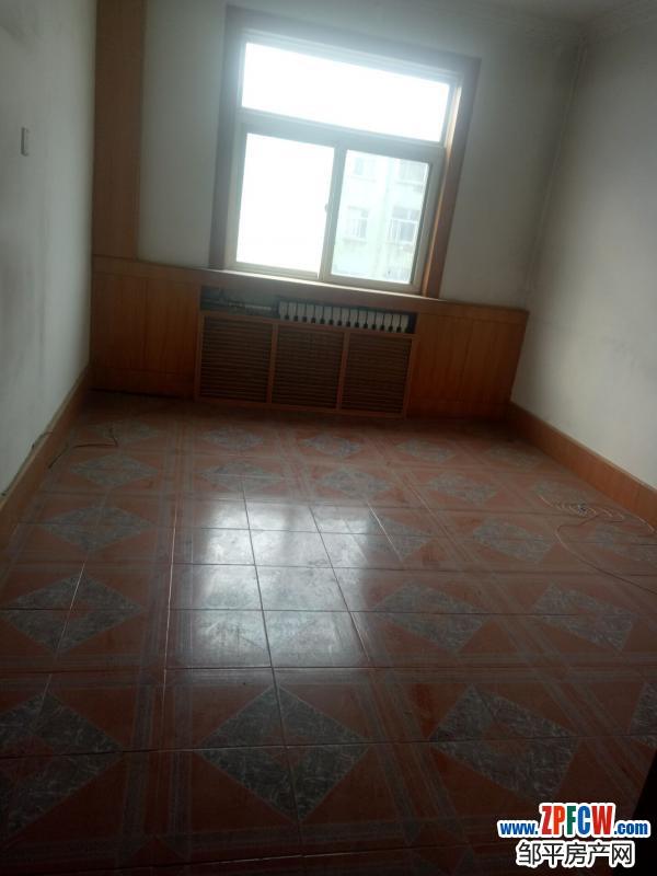 范公酒厂宿舍 2室2厅1卫 80㎡