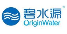 碧水源净水科技