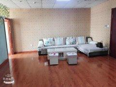 3室1厅1卫120m²豪华装修