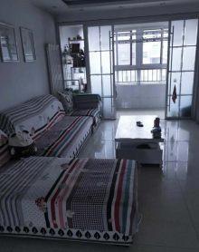 (山北)东方华城3室2厅1卫120m²精装房 102万!