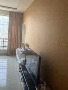 (山南)新民新四村3室2厅1卫130m²简单装修