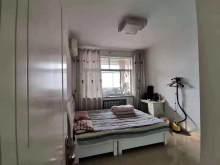 (山北)建宇三区3室157m²115万带车库