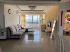 (山北)齐明天健苑2室1厅1卫105m²简单装修