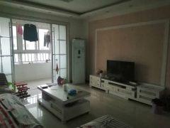 (山北)东方华城3室2厅1卫119m²精装房