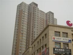国际商贸城1室1厅1卫51m²简单装修,680一月