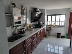 (山南)溪河新村1室1厅1卫110m²精装房