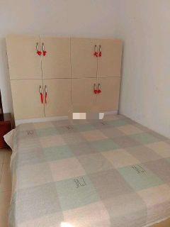 (山北)齐星·玫瑰园2室2厅1卫89m²精装房