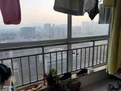 (山南)创新国际2室2厅1卫105m²简单装修