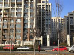 (山南)青建和泰名苑3室2厅1卫102m²精装房,120万