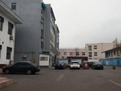 (山北)文化馆宿舍3室2厅1卫128m²简单装修,109万