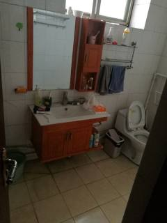 (山南)新民庄园2室2厅1卫94m²简单装修