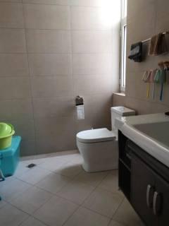 (山南)金鼎世家3室2厅2卫151m²精装房
