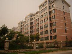 (开发区)东方明珠2室2厅1卫94m²简单装修,电梯房78万