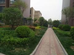 (山南)山水倾城3室2厅1卫130m²精装房