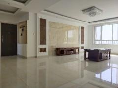 (山南)腾辉书香苑3室2厅1卫126.6m²精装房
