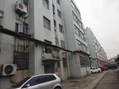 (山北)建筑公司3室2厅1卫168m²简单装修,110万