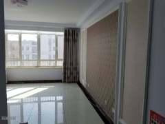 (山南)腾辉书香苑2室2厅1卫98m²精装房