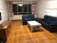 (山南)和润家园3室2厅1卫143m²简单装修