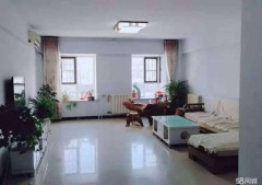 (山北)天兴阁2室2厅2卫140m²简单装修证满五年105万