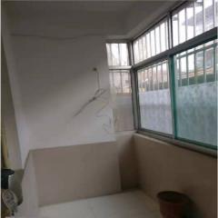 (山北)县医院宿舍1室1厅1卫70m²简单装修