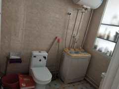 (山北)县社宿舍3室2厅1卫97m²简单装修