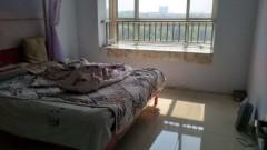 (山北)新华书店宿舍(南关)3室2厅1卫126m²简单装修