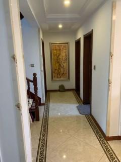 (山北)天兴华府复式5室3厅2卫201m²精装房有证195万