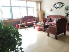 (山北)县社宿舍3室2厅1卫145m²精装房