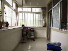 (山北)新华书店宿舍(南关)3室5厅1卫126m²简单装修