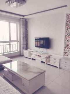 (山南)创新国际3室2厅1卫122m²简单装修