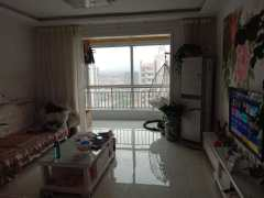(山北)企业局(三八街)3室2厅1卫120m²简单装修