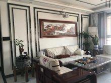 (山南)凤凰城,依山傍水,143m²精装房,带车储,150万