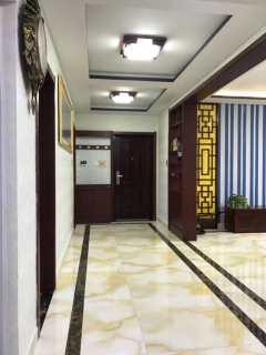 (山南)西美郡3室2厅1卫132m²毛坯房