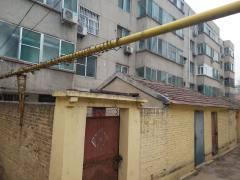 (山北)装饰公司2室2厅1卫80m²简单装修,有证59.5