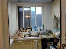 (山南)锦绣华城3室2厅1卫155m²精装房
