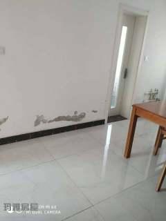 (山北)皮肤病医院宿舍3室2厅1卫103m²简单装修