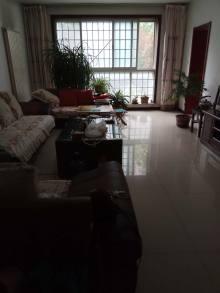 山南新区150平低楼层3居室带车位储藏室138万