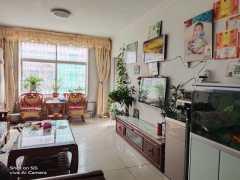 (开发区)胜利花园3室2厅1卫87m²简单装修