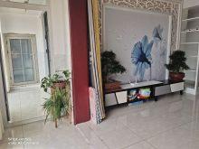(山南)青建和泰名苑3室2厅1卫95m²豪华装修