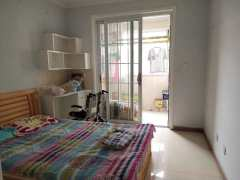 (山北)福门黛溪湾3室2厅1卫150m²简单装修