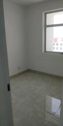 (山北)福门黛溪湾3室2厅1卫125m²简单装修1500一月