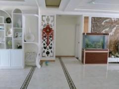 (山南)金鼎世家3室2厅2卫150m²精装房,有证138万