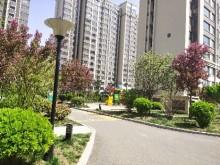 (山南)腾辉书香苑3室2厅1卫126m²精装房