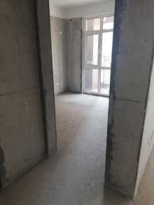 (山南)青建和泰名苑3室2厅1卫139m²毛坯房