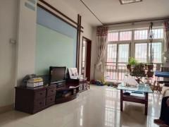 3室2厅1卫102m²精装房