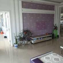 (山南)世纪花园3室2厅1卫144m²简单装修