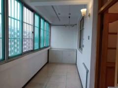 (山北)黛溪四路石油公司3室2厅1卫128m²精装房,82万