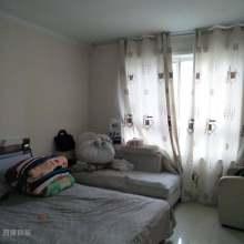 (开发区)东方明珠3室2厅1卫114m²简单装修