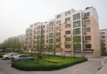 (开发区)胜利花园3室2厅1卫128m²简单装修,115万