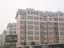 (开发区)东方明珠3室2厅1卫113m²简单装修,80万